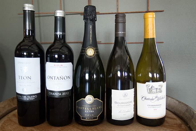 Vineyard-vin-686