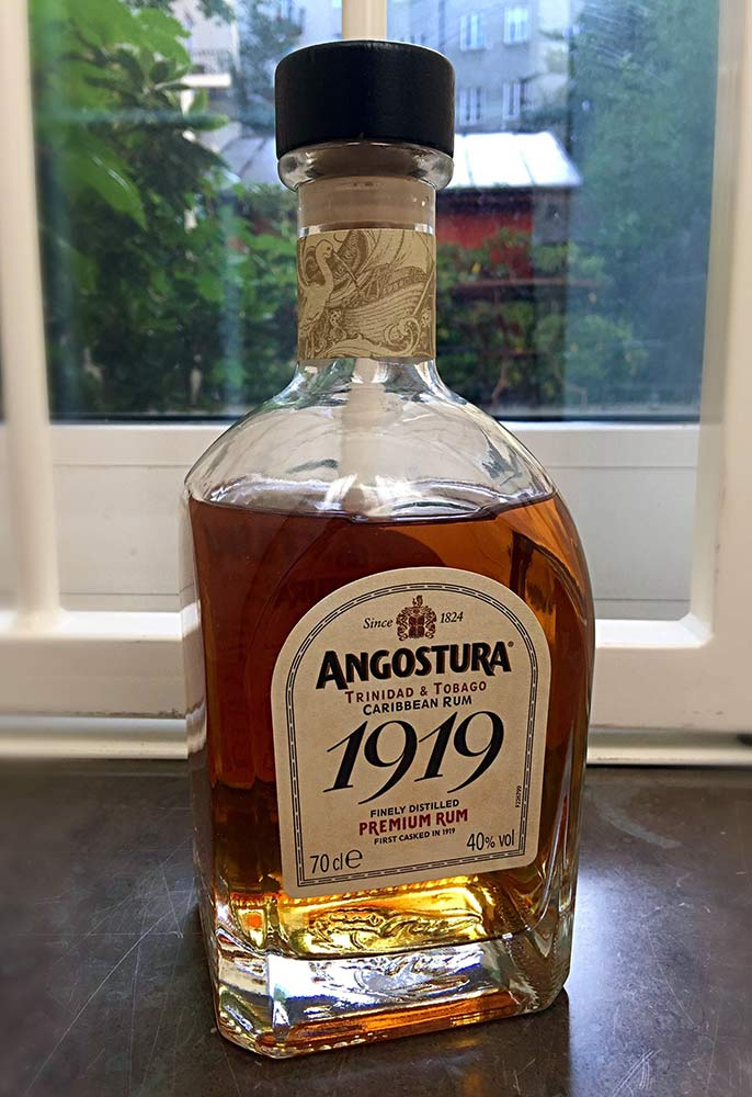 1919-Angostura-686