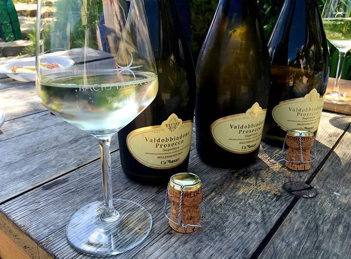 Bacio-della-Luna-Valdobbiadene-flaskor-686