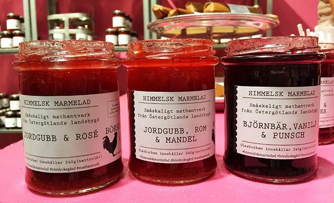 Formex-Himmelsk-marmelad-686