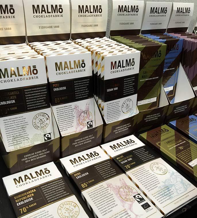 Formex-Malmo-choklad-686