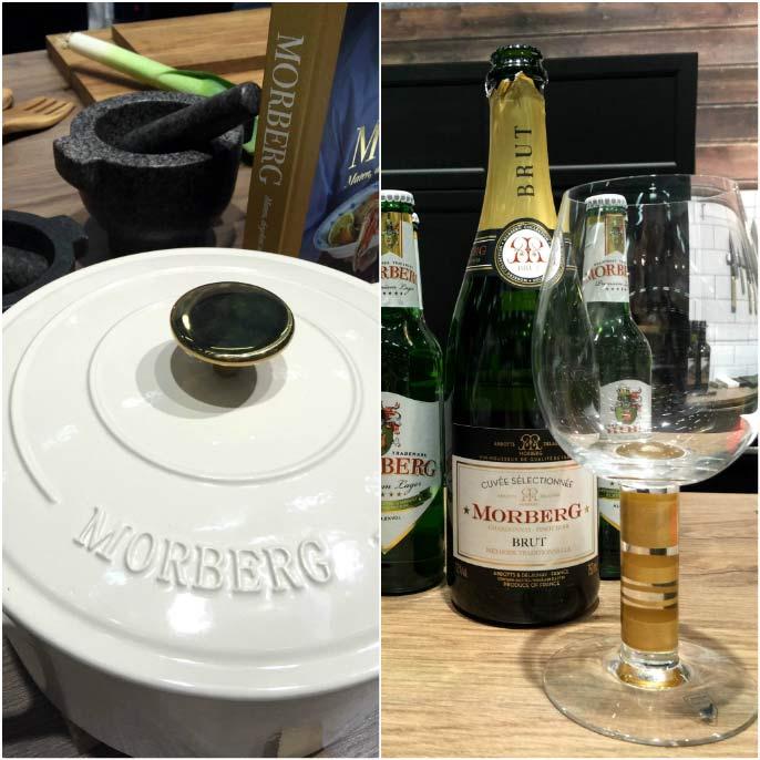 Formex-Morberg-glas-gryta-686