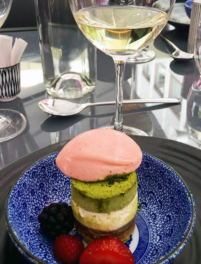 Kasai-dessert-686