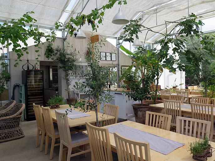 Lilla-Bjers-interior-686