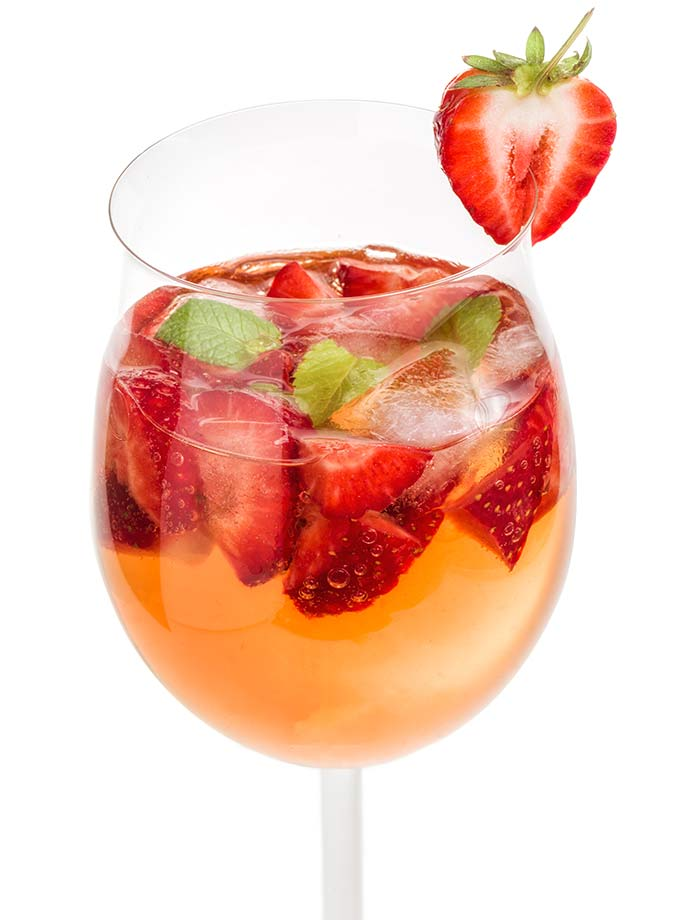 champagne-sangria-drink-686