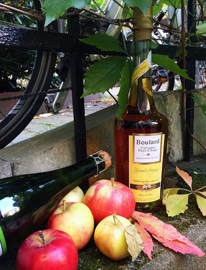 Applets-Dag-Boulard-stand-686