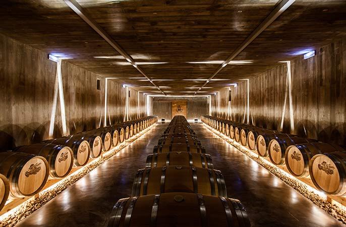 Rioja-JFC-Castillo-de-Ygay-686