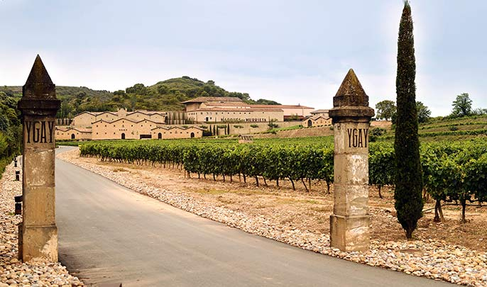 Rioja-JFC-Ygay-Estate-686