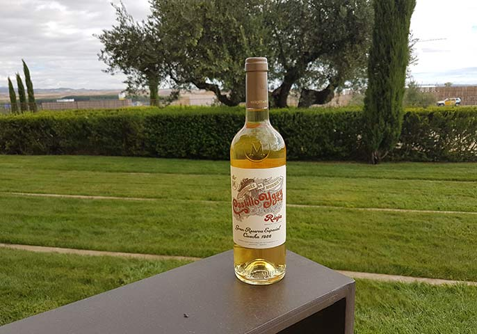 Rioja-JFC-flaska