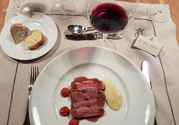 Rioja-JFC-mat-vin-686