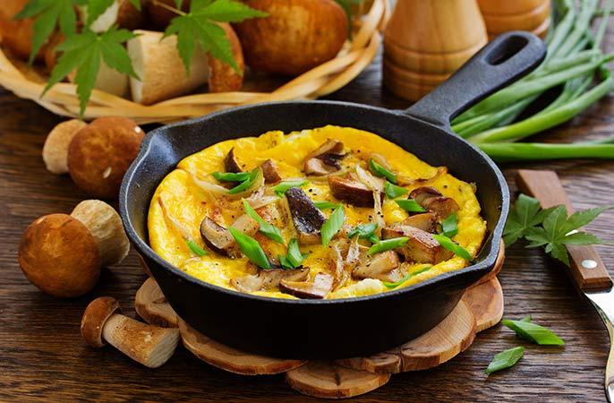 Aggets-Dag-omelett-panna-686