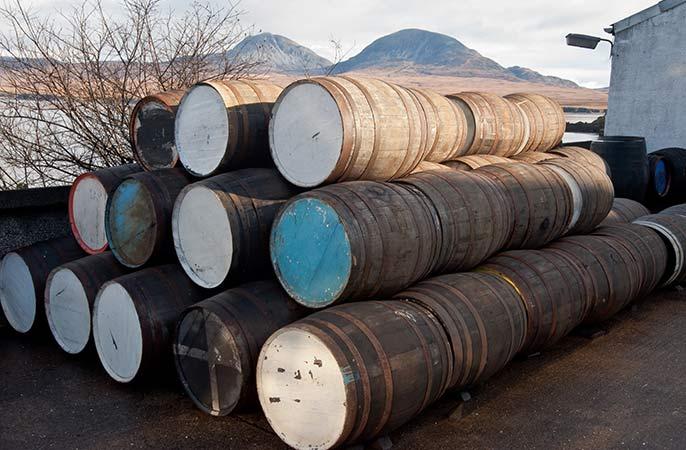 Jura-barrels-686