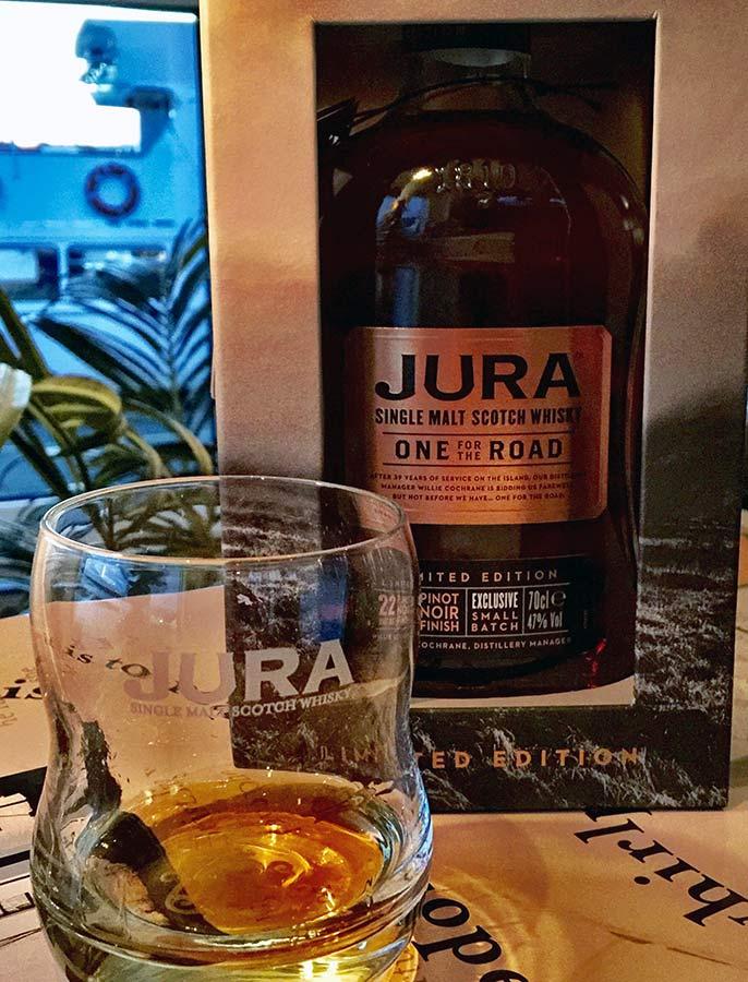 Jura-flaska-686