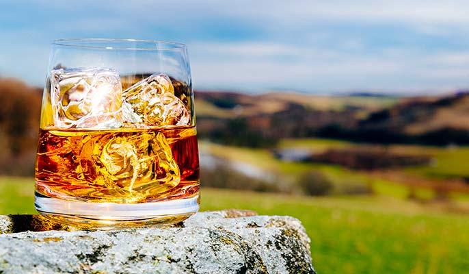 Jura-whiskyglas-686
