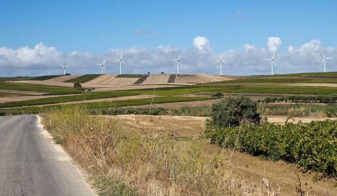 Kundkraft-vindkraft-686