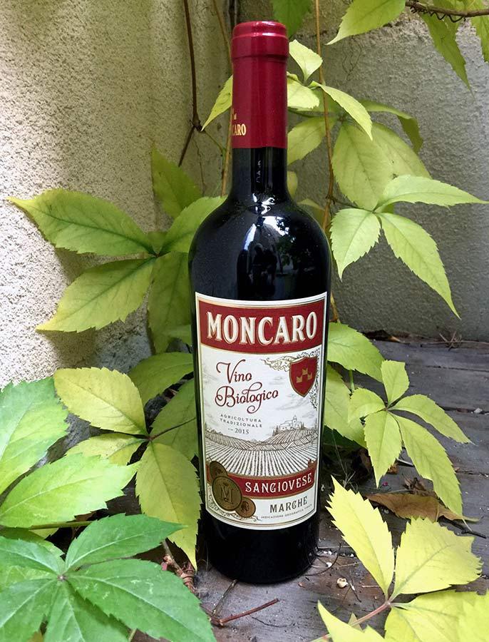 Moncaro-staende-686