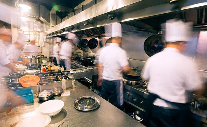 Restauranggalan-kitchen-686