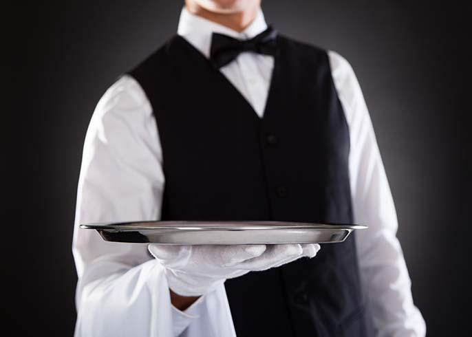 Restauranggalan-servitor-686