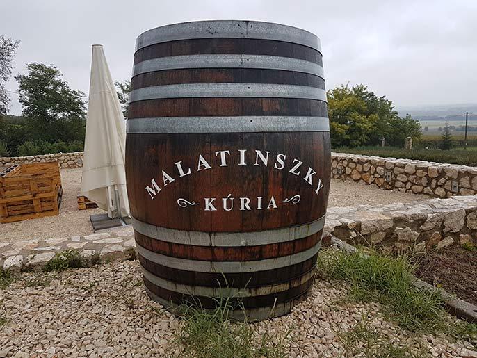 Ungern-Malatinszky-tunna-686