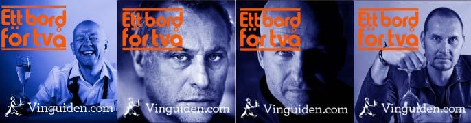 VGPODD-NY-Collage-fyra-HL