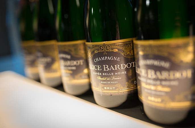 Winery-okt-Bardot-686