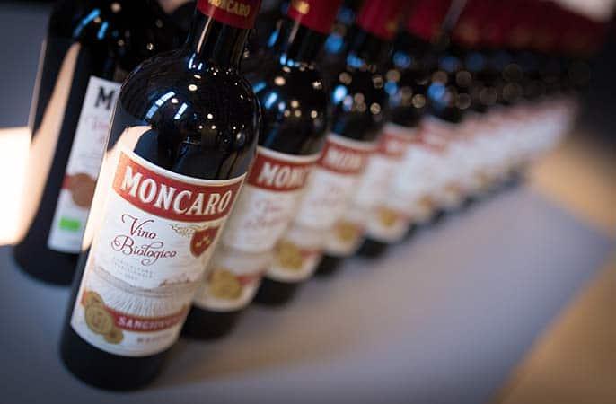 Winery-okt-Moncaro-686