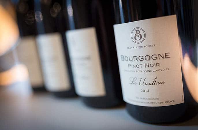 Winery-okt-bourgogne-686