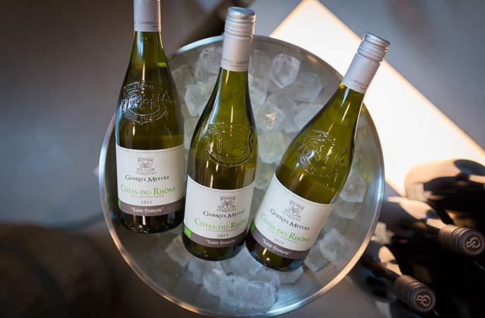 Winery-okt-vitt-686