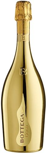 Bottega Gold Brut