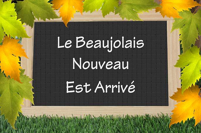 Beaujolais-skylt-686