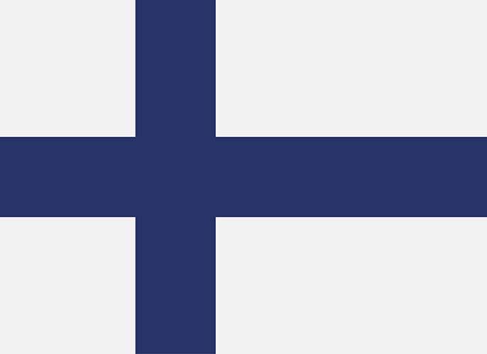 Finland-flag-686