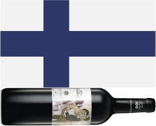 Grattis i förskott Finland