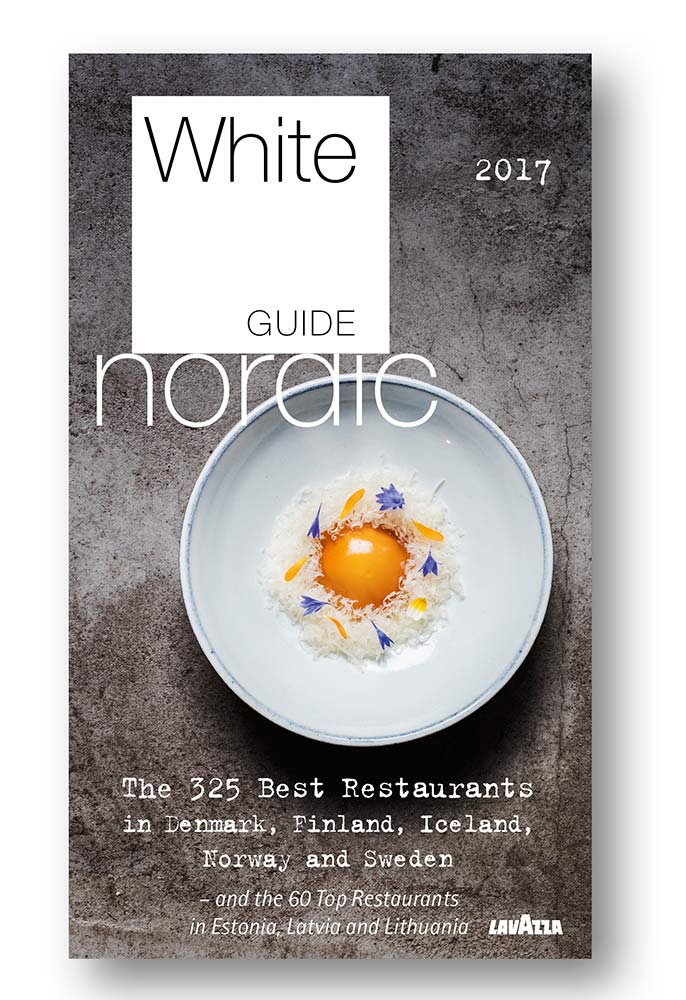 White-Guide-Nordic-cover-686