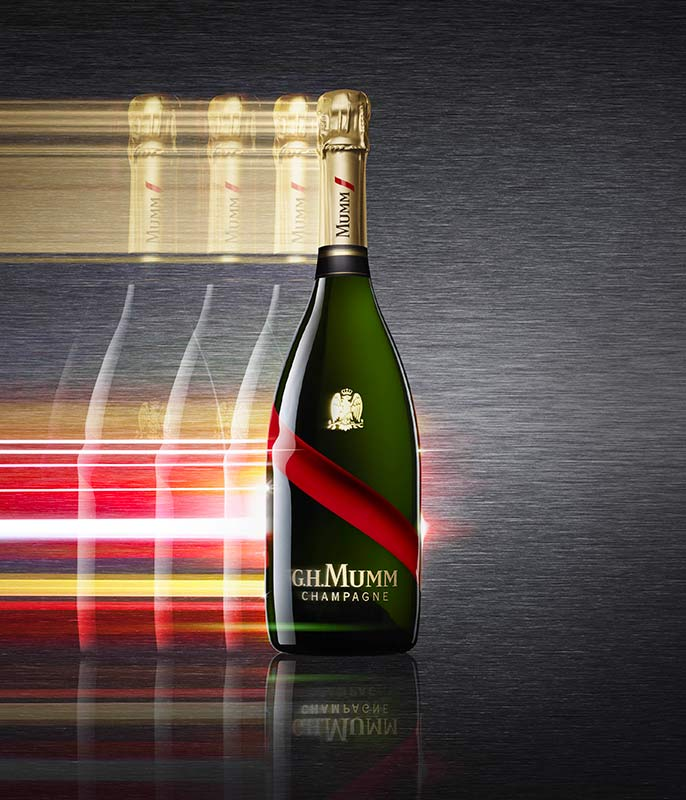 Bolt-Champagne_Mumm_Grand_Cordon-686