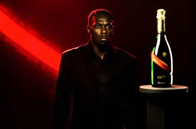 Bolt-Usain_Bolt_new_Mumm-686