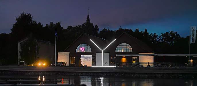 Rocky-Spritmuseum-symbol-686
