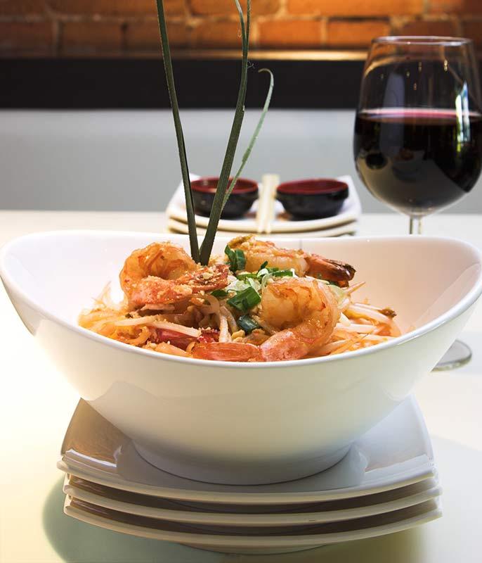 Thai-food-wine-686