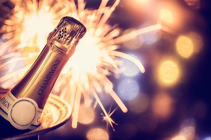 Tolv-bubbel-champagne-686