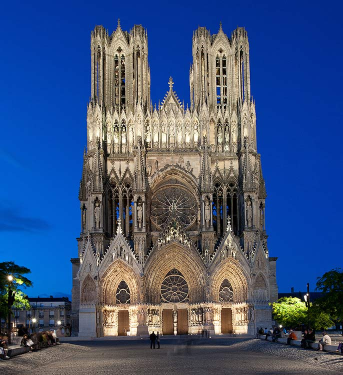 jfc-champagne-cathedral-686