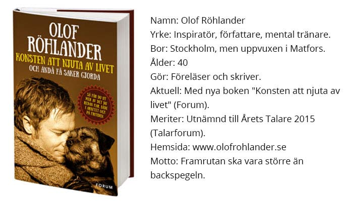 olof-rohlander-faktaruta-686