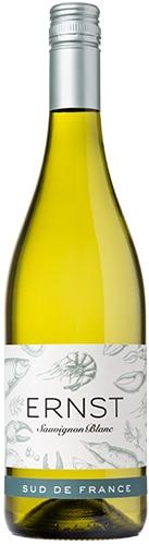 Ernst Sauvignon Blanc Chardonnay