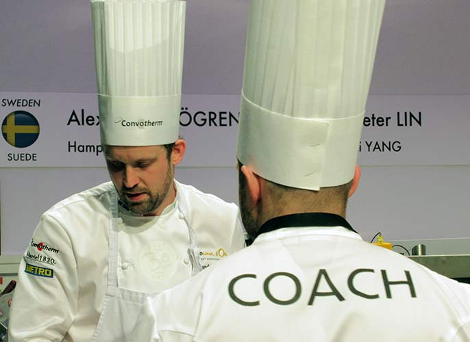 Bocuse-Alex-Jonas-686