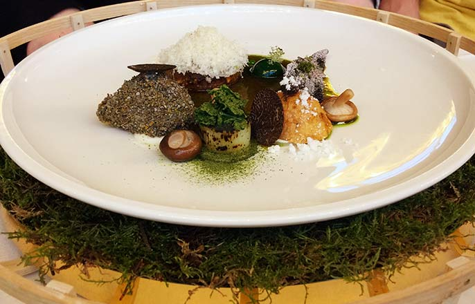 Bocuse-vegan-686