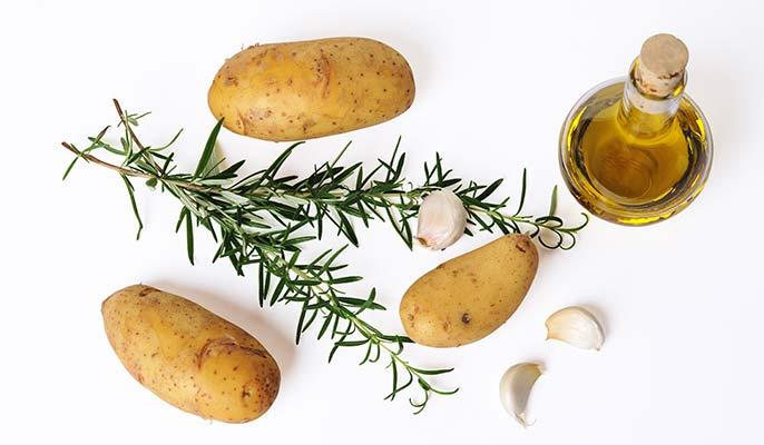 Potatispizza-potatis-686