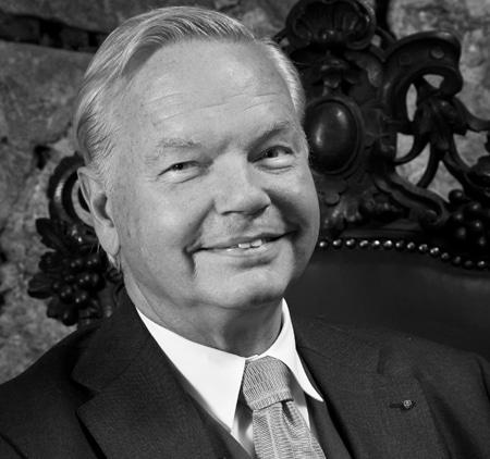 Carl Jan Granqvist