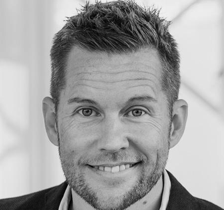 Fredagskocken Mattias Larsson