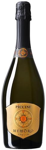 Piccini Memoro Sparkling Cuvée Extra Dry