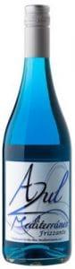 Azul Mediterraneo Frizzante Blue