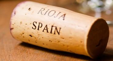 Spanien kommer stort