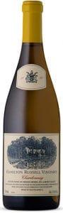 Hamilton Russell Chardonnay